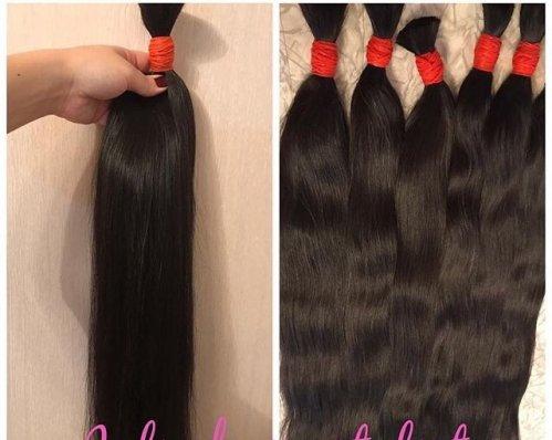 Пункт приема волос в Краснодаре дорого адреса.