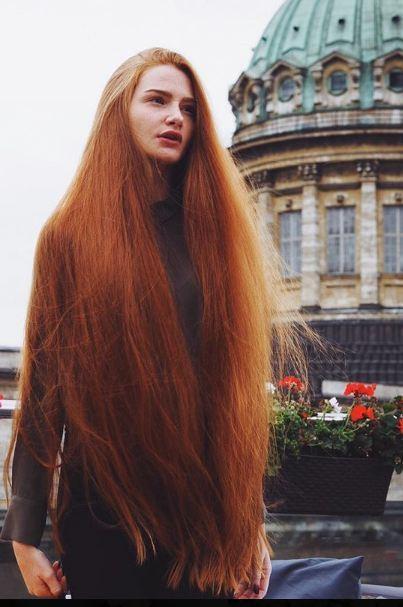 Где прием волос в Краснодаре дорого, адреса.