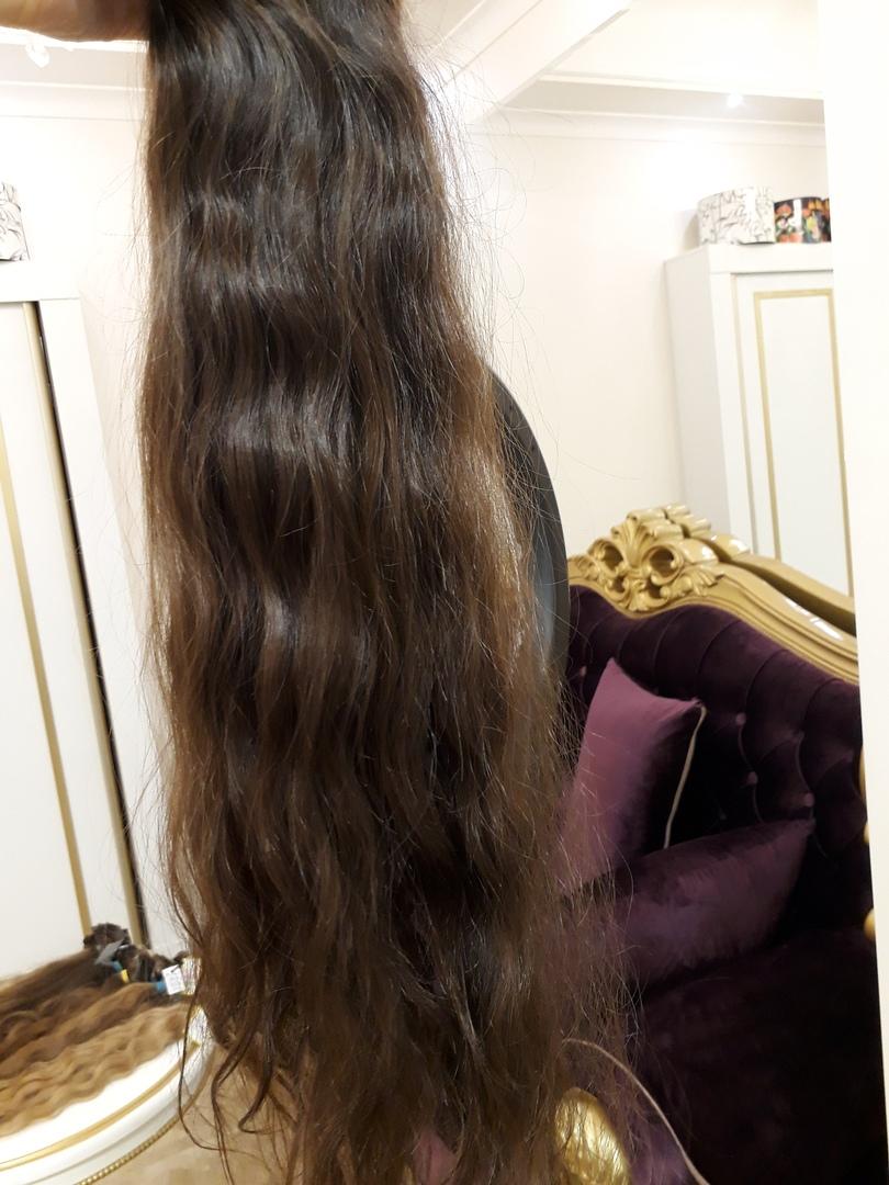 Прием волос в Краснодаре.