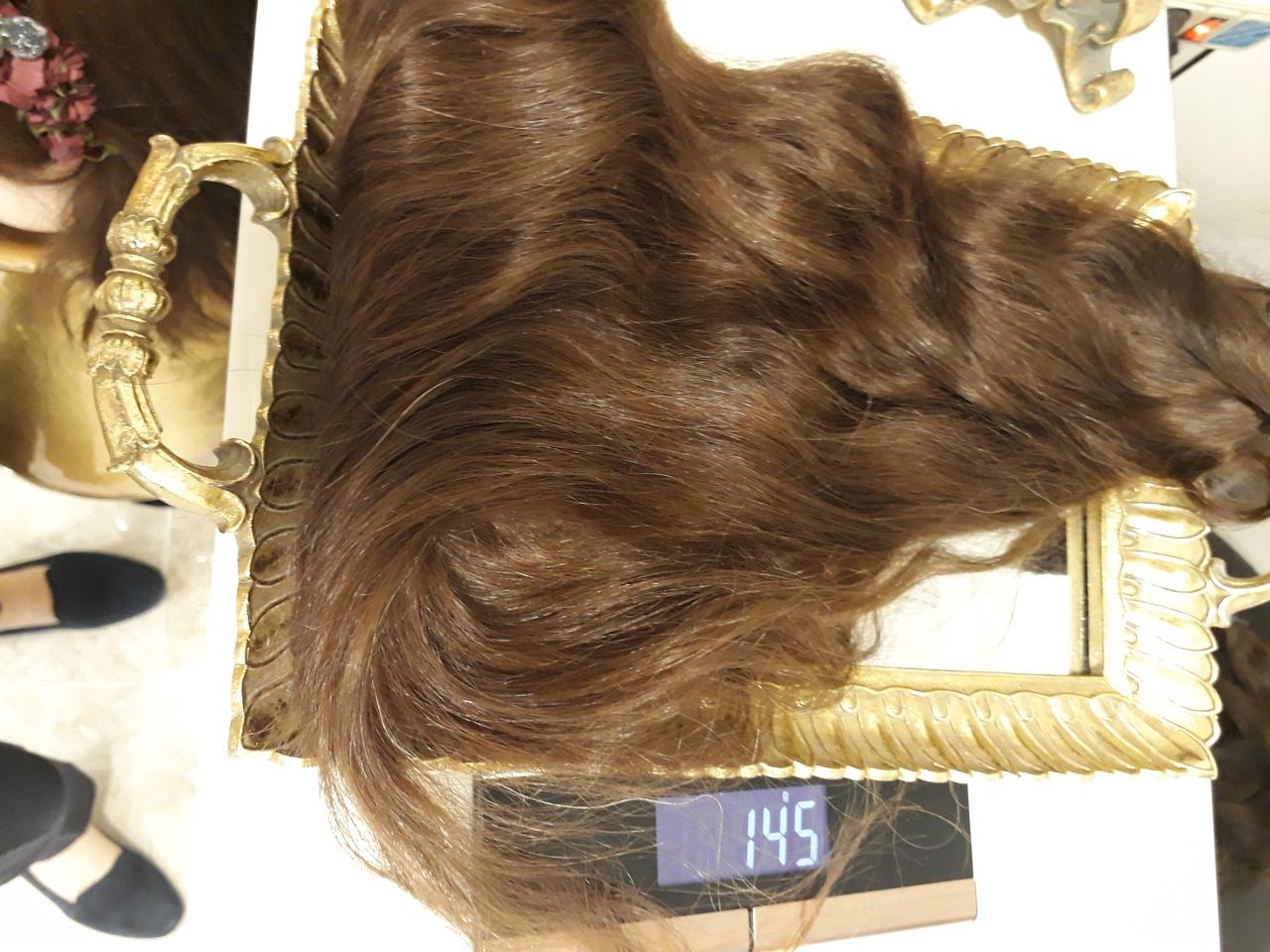 Где прием волос в Краснодаре.