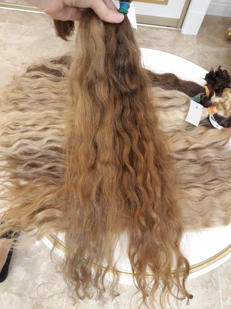 Где сдать волосы дорого адреса.
