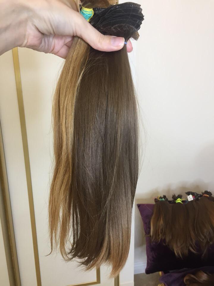 Где сдать волосы в Краснодаре адреса.