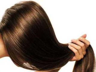 Пункт приема волос