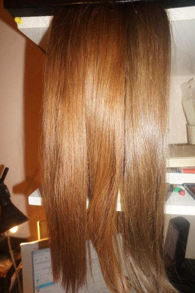 Продать в Краснодаре волосы дорого, адреса
