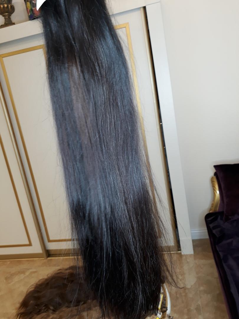 Пункт приема волос в Краснодаре