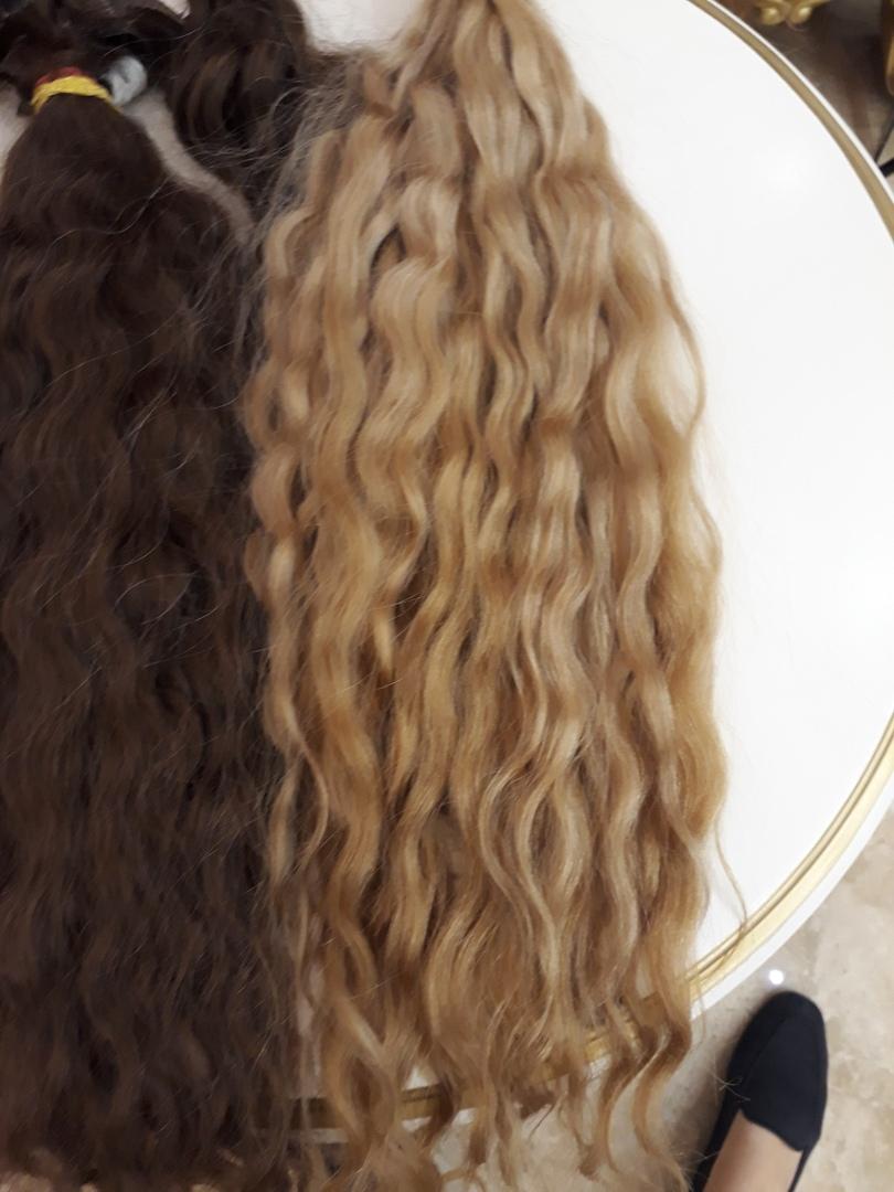 Где продать волосы Краснодар