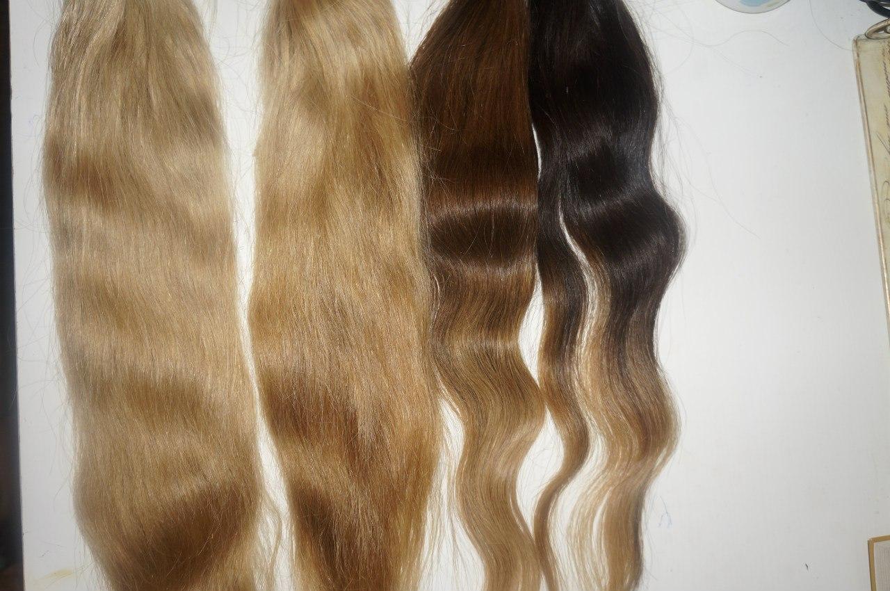 Где продать волосы в Краснодаре дорого, адреса