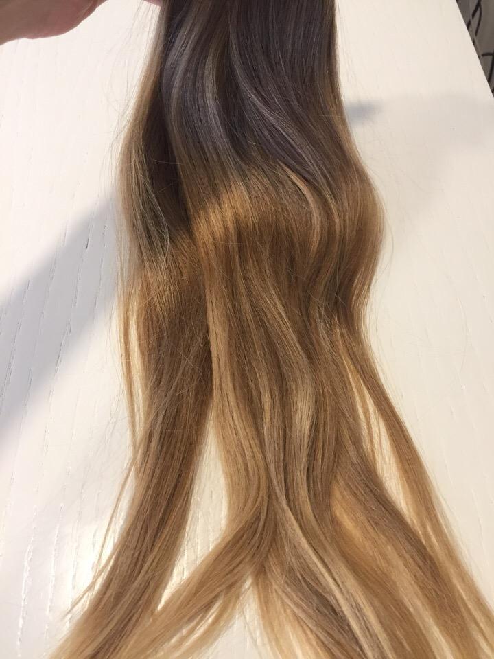 Скупка волос в Краснодаре