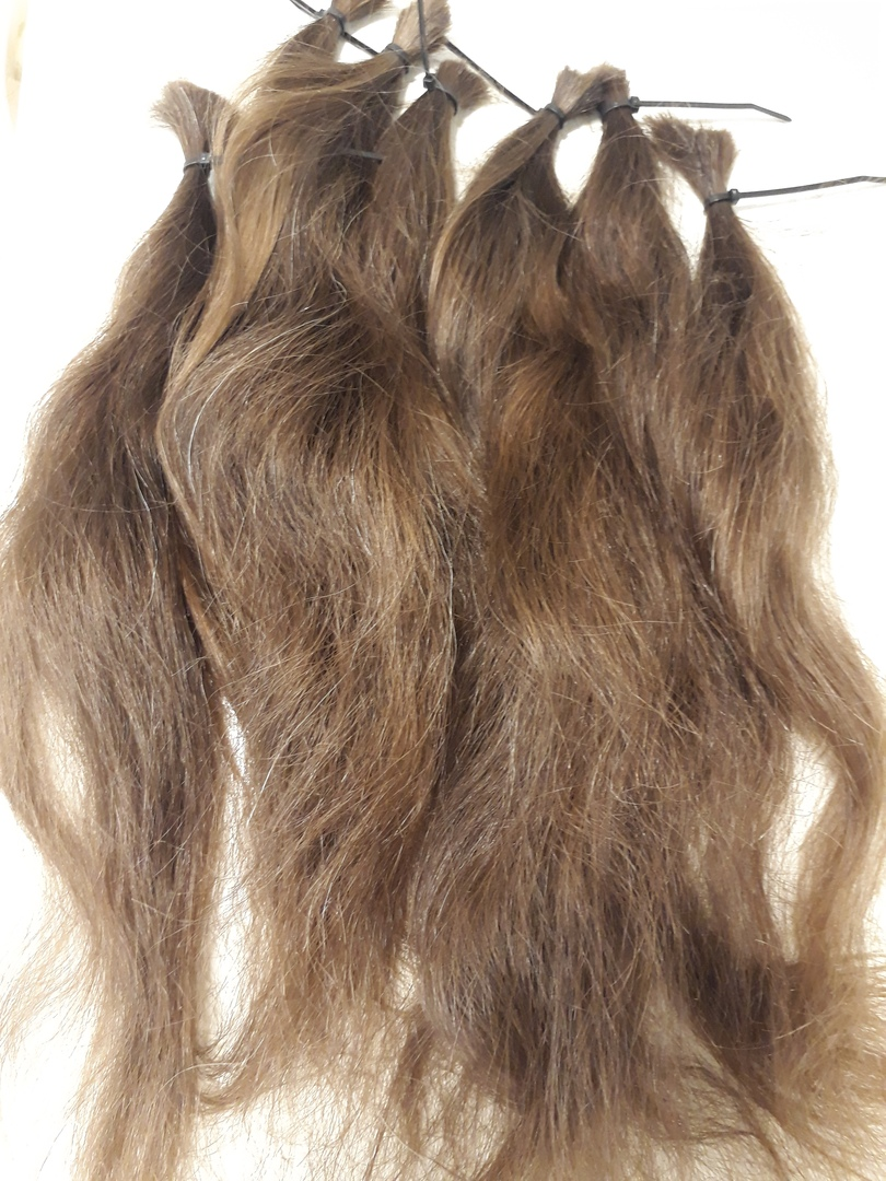 Сколько стоят волосы натуральные продать